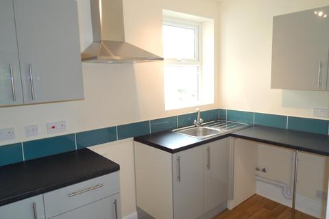 1 bedroom apartment to rent - Victoria Road, Barnstaple