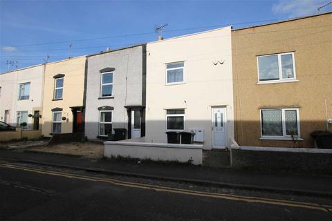 1 bedroom apartment to rent - Lyppiatt Road, Redfield, Bristol