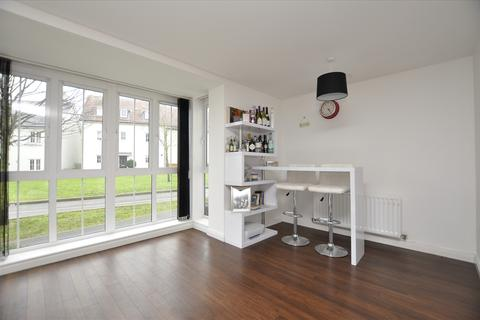 2 bedroom apartment to rent - Lambourne Chase, Chelmsford