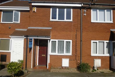 2 bedroom house share to rent - Grange Avenue, West Derby, Liverpool, Merseyside, L12