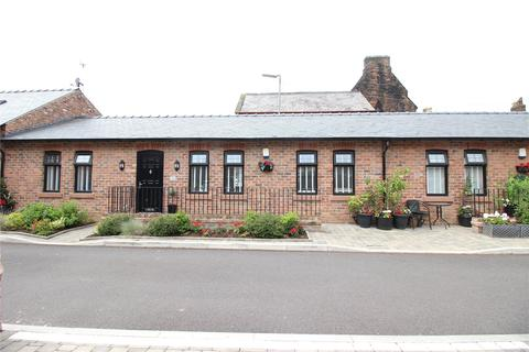 2 bedroom bungalow for sale - Tillerman Court, Derby Lane, Liverpool, Merseyside, L13