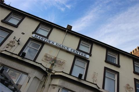 1 bedroom apartment to rent - Derby Lane, Liverpool, Merseyside, L13