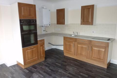 1 bedroom flat share to rent - Mill Lane, Liverpool, Merseyside, L12
