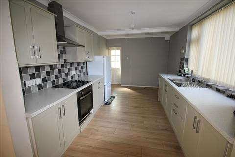 3 bedroom detached house for sale - Beech Green, Liverpool, L12