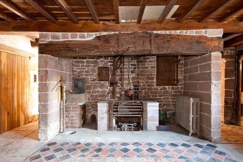 4 bedroom cottage for sale - West Derby Village, Liverpool, Merseyside, L12