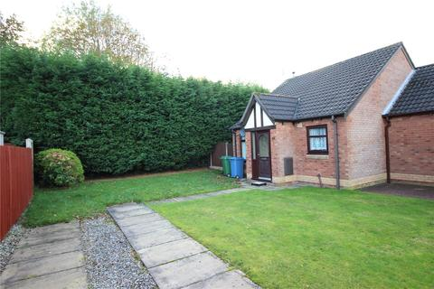 2 bedroom house for sale - Woodvale Road, West Derby, Liverpool, Merseyside, L12