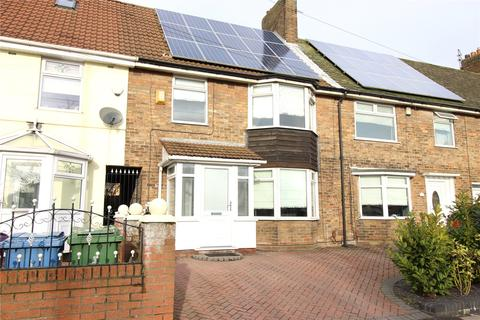 3 bedroom house for sale - East Lancashire Road, Liverpool, Merseyside, L11