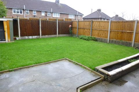 3 bedroom semi-detached house for sale - Scarisbrick Drive, Norris Green, Liverpool, Merseyside, L11