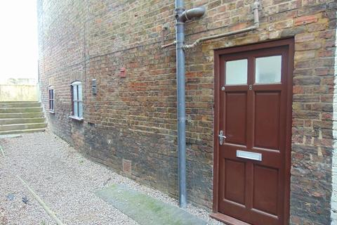 1 bedroom flat for sale - Anchor View, Wisbech, Cambridgeshire, PE13 1QD