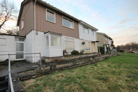 3 bedroom house to rent - Freeview Road