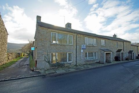 2 bedroom property for sale - Grafton and Gooselane Cottages, Thoralby, Leyburn, DL8 3SU