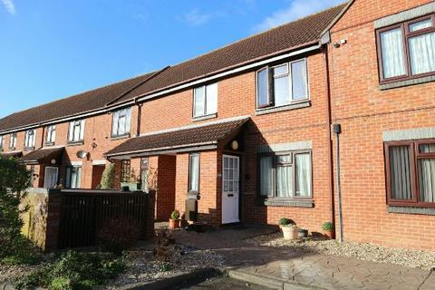 1 bedroom retirement property for sale - Whitley Wood Road, Reading