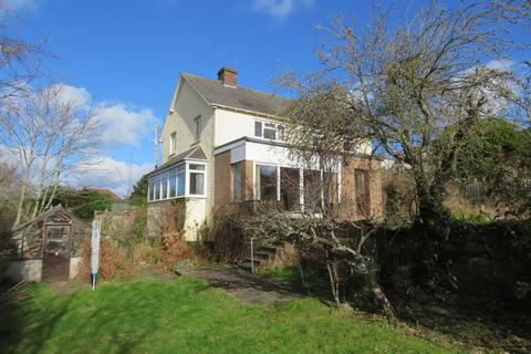 4 bedroom detached house for sale - Handy to Exeter University