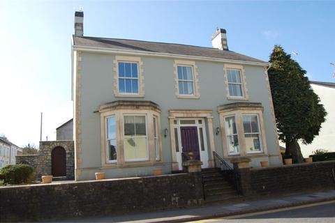 5 bedroom detached house to rent - 36 Eastgate, Cowbridge, Vale of Glamorgan