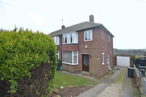 2 bedroom semi-detached house to rent - Rhodes Drive, Whiston