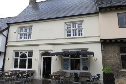 Property for sale - Cumbergate, Peterborough