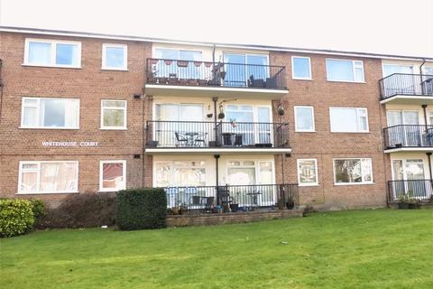 1 bedroom apartment for sale - Rectory Road, Sutton Coldfield
