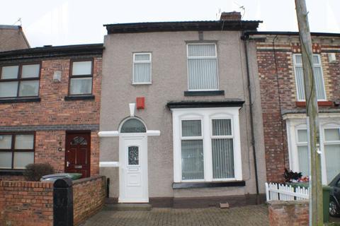 Properties For Sale Southdale Road Birkenhead