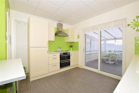 2 bedroom semi-detached bungalow for sale - Wilmot Road, Dartford, Kent