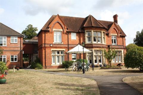 1 bedroom apartment for sale - Windsor Court, 11 Tilehurst Road, Reading, Berkshire, RG1