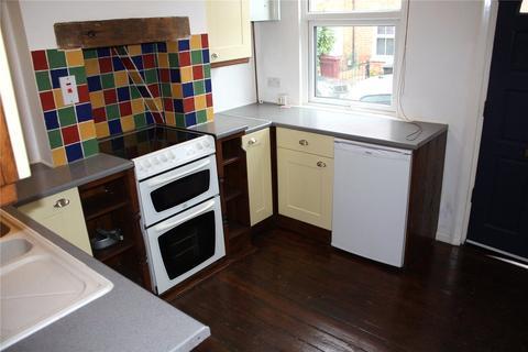 2 bedroom terraced house to rent - Blenheim Gardens, Reading, Berkshire, RG1