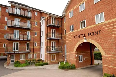2 bedroom apartment for sale - Capital Point, Temple Place, Reading, Berkshire, RG1