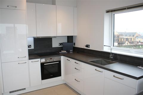 1 bedroom apartment to rent - Woolhampton Way, Reading, Berkshire, RG2
