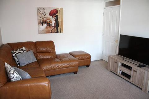 2 bedroom apartment for sale - Blenheim Court, London Street, Reading, Berkshire, RG1