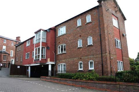1 bedroom apartment for sale - St. Marys Grove, Castle Street, Reading, Berkshire, RG1