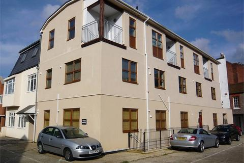2 bedroom apartment for sale - London Street, Reading, Berkshire, RG1