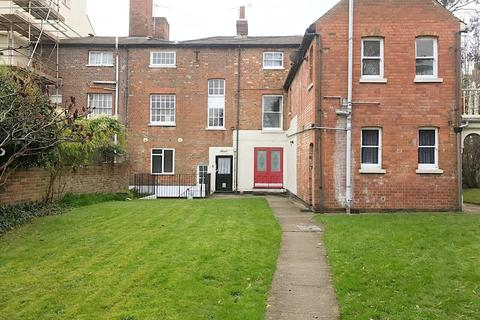 1 bedroom apartment for sale - Castle Hill, Reading, Berkshire, RG1