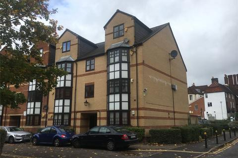 1 bedroom apartment for sale - Maltings Place, Reading, Berkshire, RG1
