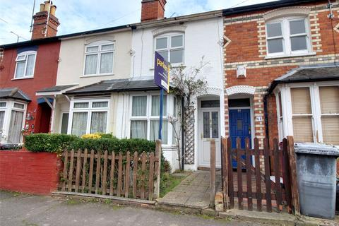 2 bedroom terraced house for sale - Albany Road, Reading, Berkshire, RG30