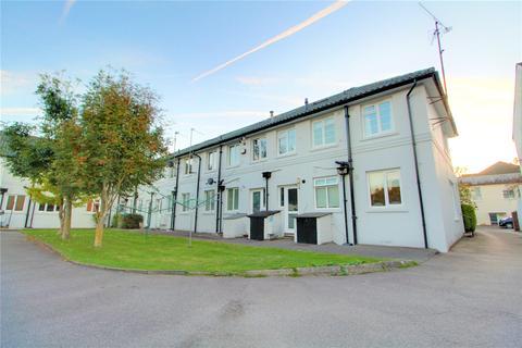1 bedroom mobile home for sale - Florida Court, Bath Road, Reading, Berkshire, RG1