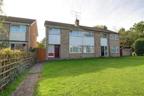 3 bedroom semi-detached house for sale - Kingfisher Drive, Woodley, Reading, Berkshire, RG5