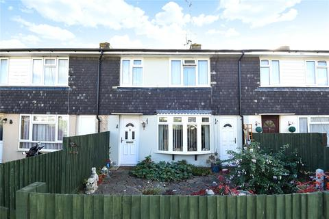 3 bedroom terraced house for sale - Walton Close, Woodley, Reading, Berkshire, RG5
