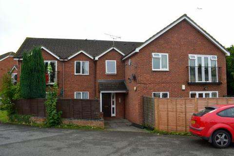 1 bedroom flat for sale - Bower Court, Slough