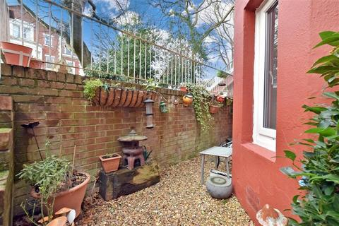 3 bedroom flat for sale - Merton Road, Southsea, Hampshire