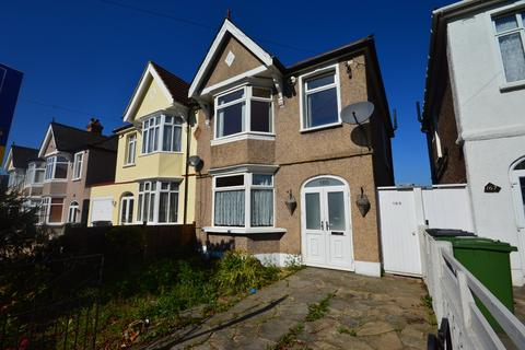 Houses to rent in catford latest property onthemarket - Average pg e bill for 3 bedroom house ...