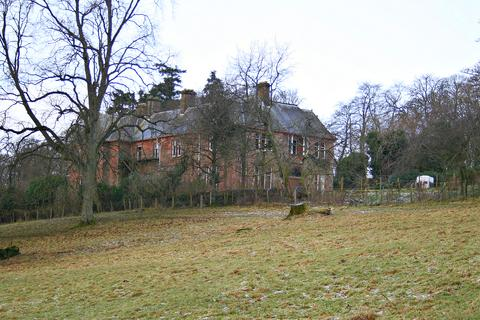 15 bedroom country house for sale - Blairgowrie PH10