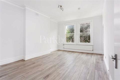2 bedroom flat to rent - Primrose Gardens, Belsize Park, London