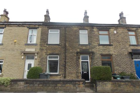 2 bedroom house to rent - 904 BRADFORD ROAD, BIRKENSHAW, BRADFORD, BD11 2BE