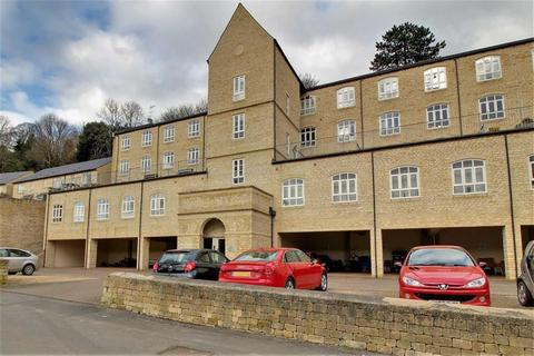 2 bedroom apartment for sale - New Mills, Nailsworth, Gloucestershire