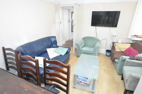 8 bedroom house to rent - Osborne Road, Newcastle Upon Tyne
