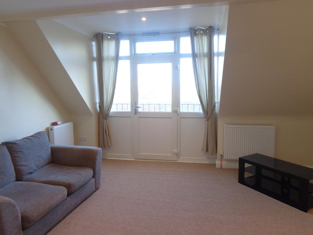 1 Bedroom Apartment Flat for rent in 69 STANHOPE ROAD NORTH, DARLINGTON DL3