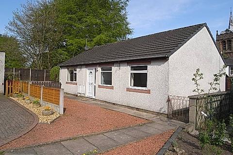 3 bedroom detached bungalow to rent - The Grove, Gelt Road, Brampton, CA8 1NZ
