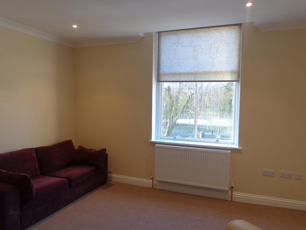 2 Bedrooms Apartment Flat for rent in 69 STANHOPE ROAD NORTH, DARLINGTON DL3