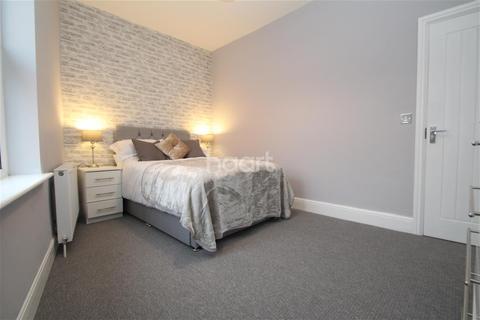 1 bedroom house share to rent - Hardwick Street