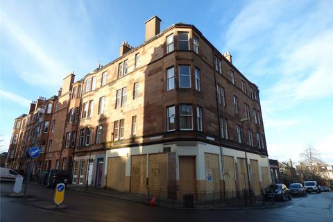 3 bedroom flat to rent - 6/8 Montpelier Terrace, Edinburgh, EH10
