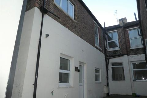 4 bedroom maisonette to rent - FAWCETT ROAD
